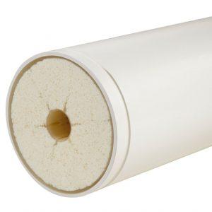 Membrana ultrafiltrante